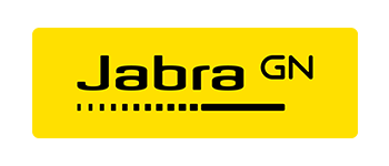 https://crm.call-centers.com.ua/wp-content/uploads/2017/02/jabra-350x150.png