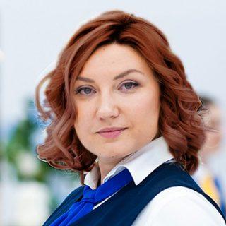 https://crm.call-centers.com.ua/wp-content/uploads/2021/03/malisheva-1-320x320.jpg