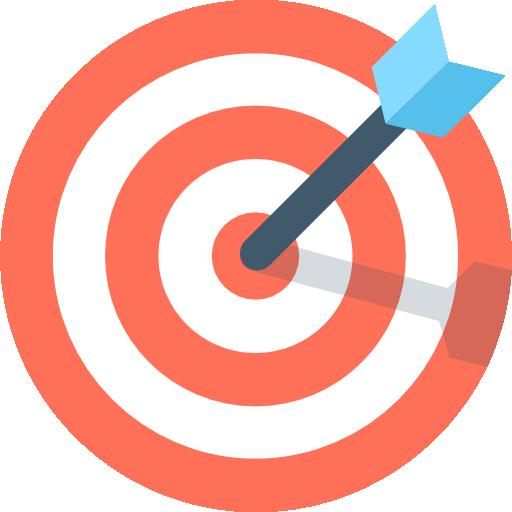 https://crm.call-centers.com.ua/wp-content/uploads/2021/03/target.png