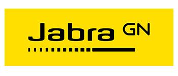 https://crm.call-centers.com.ua/wp-content/uploads/2021/04/Jabra.png